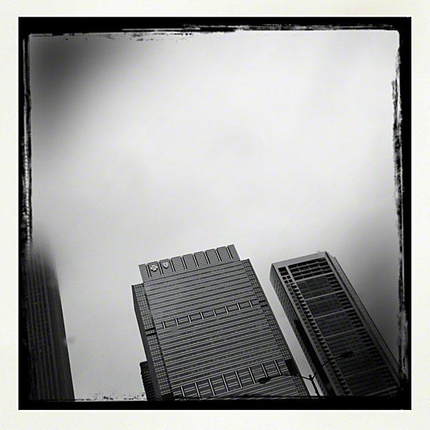 Chicago_BCBS