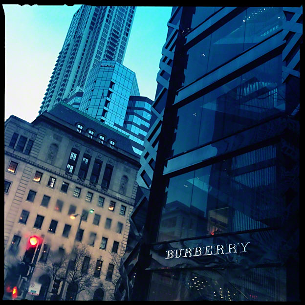Chicago_Burberry_Draft_FCB