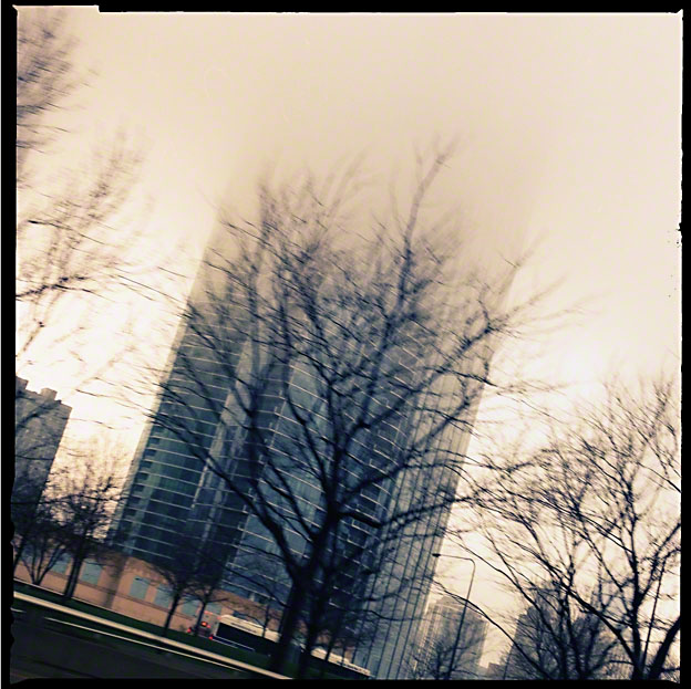 Chicago_Lost_in_Clouds_2