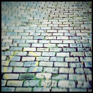 Old_San_Juan_Puerto_Rico_Blue_Stones
