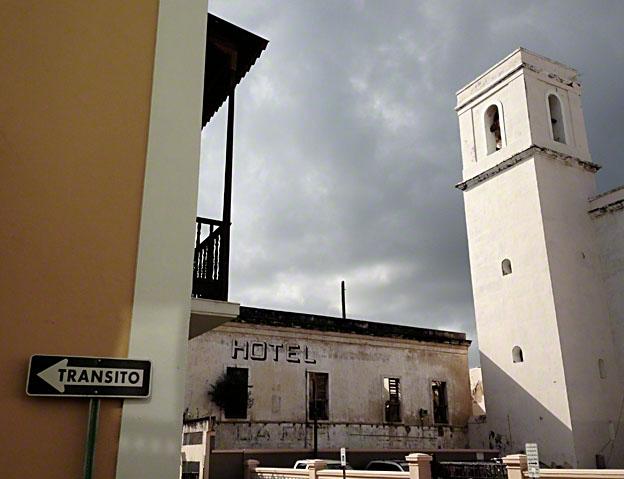 Old_San_Juan_Puerto_Rico_hotel