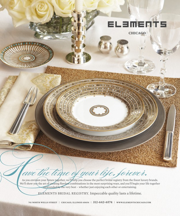 Elements_CS_AD