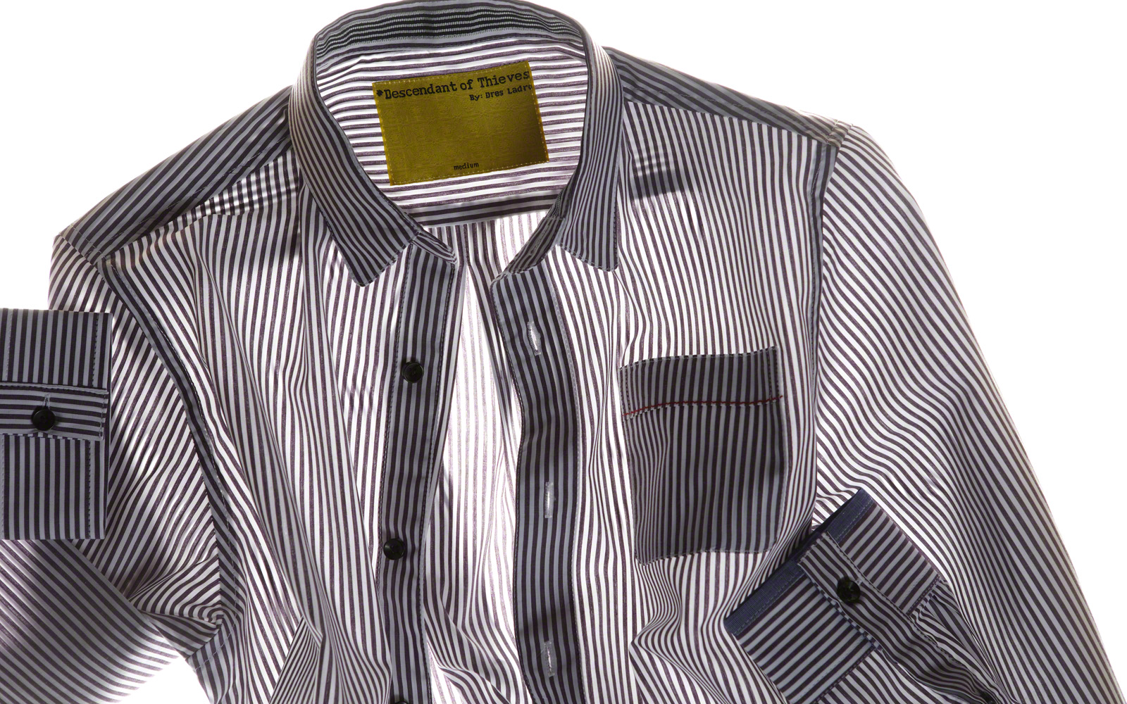 Mens_Shirt_1