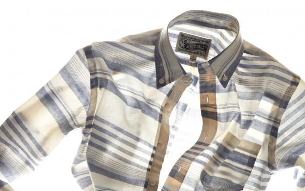 Mens_Shirt_2