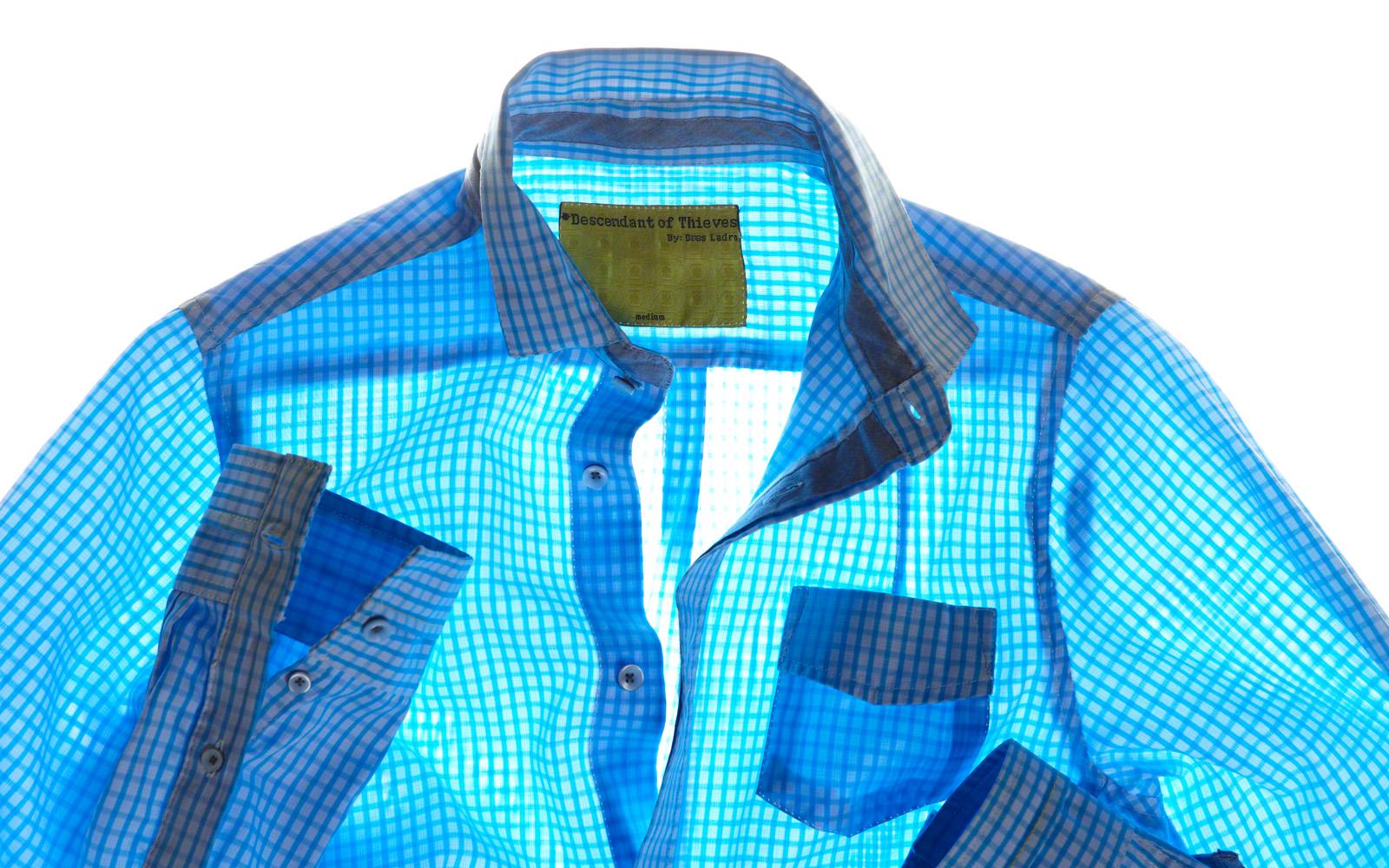 Mens_Shirt_3