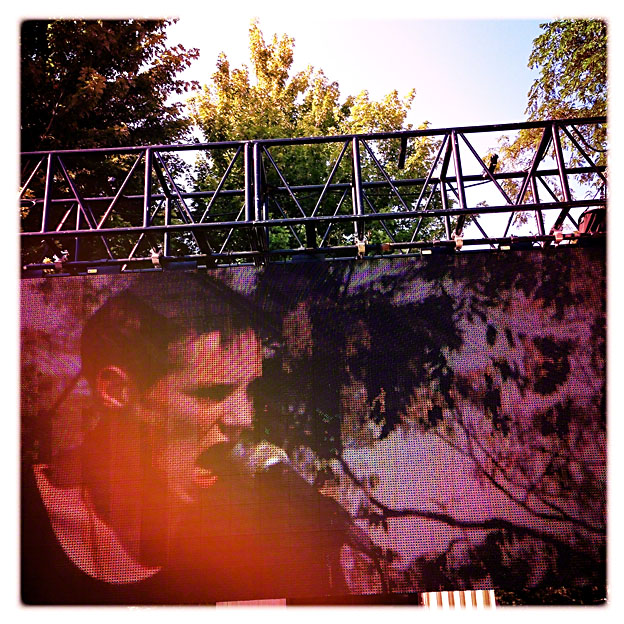 Savages_Jehnny_Beth_2_Pitchfork_Fest_2013
