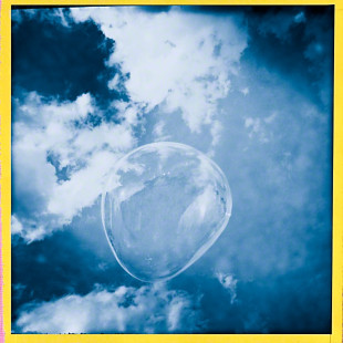 Soap_Bubble_1_Pitchfork_Fest_2013
